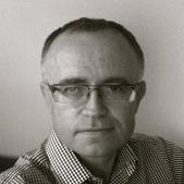 Colin Coghlan