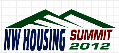 Northwest Housing Summit 2012