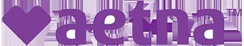 Aetna Digital Logo