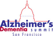 Registration: Alzheimer's/Dementia Summit and Caregiver...