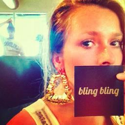Liza Dunning