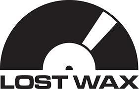 Lost Wax