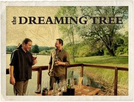 Dave Matthews Dreaming Tree Wines Wine Tasting
