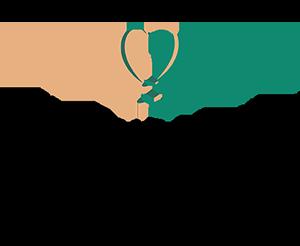 Fund for Homeless Women logo