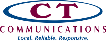 CT Communications - Technology Sponsor