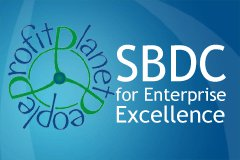 SBDC for Enterprise Excellence Logo