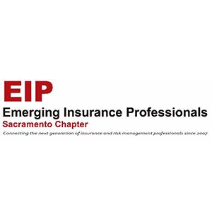Sac EIP Logo