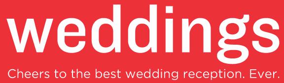 BevMo! Weddings
