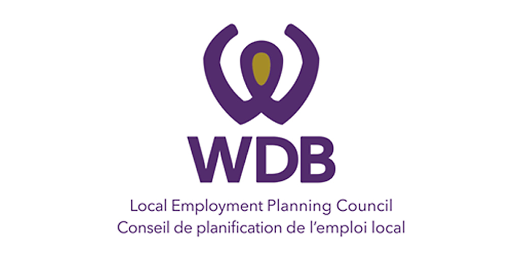 Workforce Development Board Local Employment Planning Council