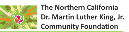 NorcalMLK Foundation Logo