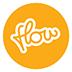Flow Interactive