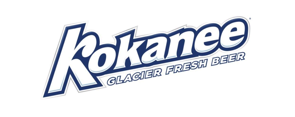 kokanee logo