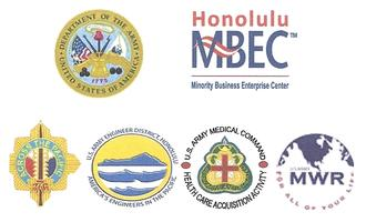 MBDA Business Center Honolulu at the University of Hawai`i