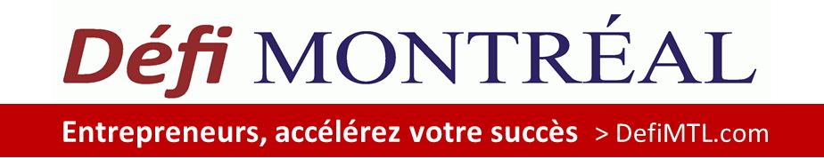 Défi Montréal