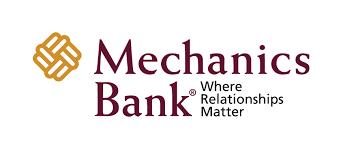 Mechancis Bank