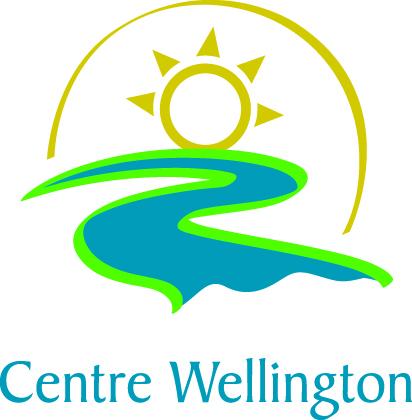 centre wellington logo