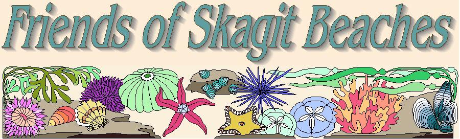 Friends of Skagit Beaches