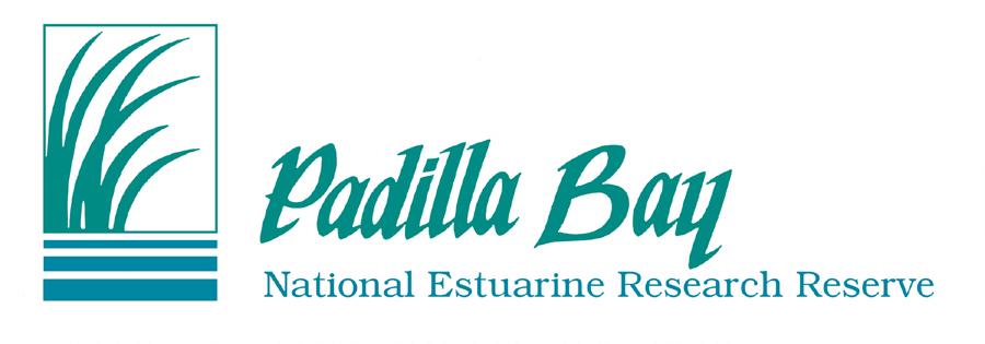 Padilla Bay