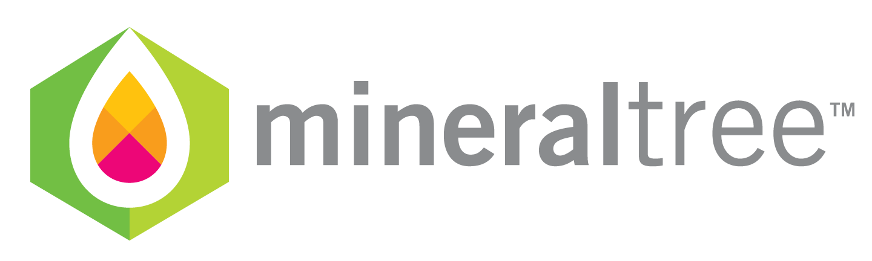 Mineral Tree logo