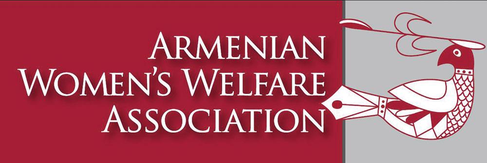 Armenian Women's Welfare Association