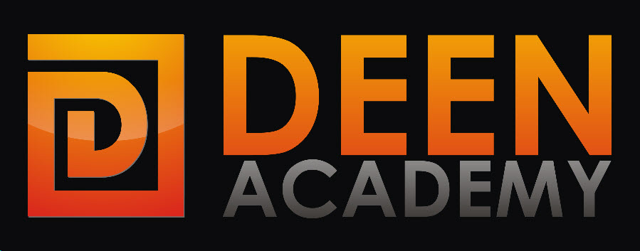 Deen Academy