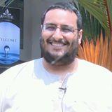 Sh Yahya Ibrahim