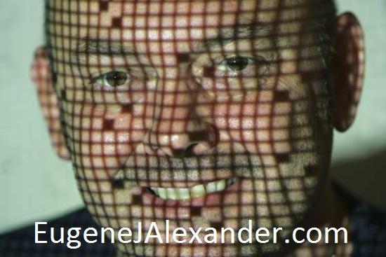 Gene Alexander