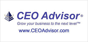 CEOAdvisor