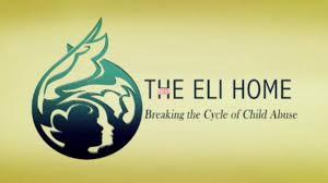 Eli Home