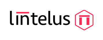 Lintelus