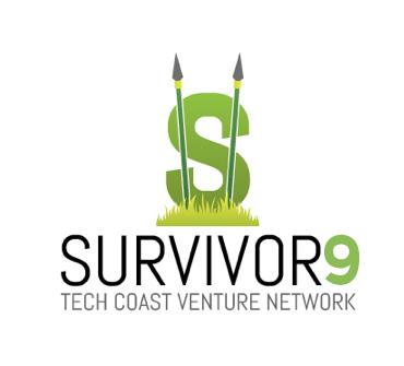 Survivor 9