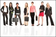Women Entrepre