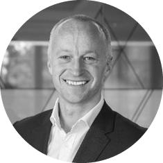 Stephen Wray, Director, Deloitte