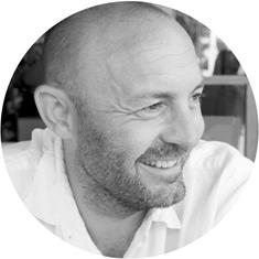 Steve Mellings, Founder/CEO, ADISA
