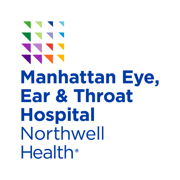 Northwell Health Logo- stacked