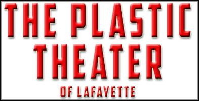 "The Plastic Theater of Lafayette Presents ""Off the Streets""!"