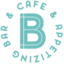 Bernsteins Bar logo