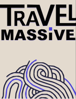 TravelMassive