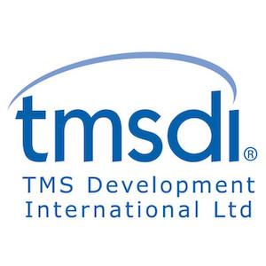 TMDSI