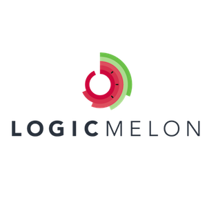 LogicMelon