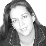 Sarah Goodall