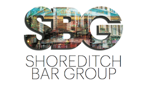 Shoreditch Bar Group