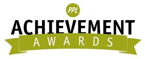 PPL Achievement Awards - April 26, 2012