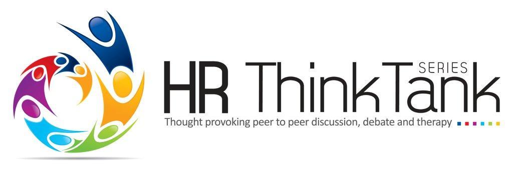 HRTT Logo