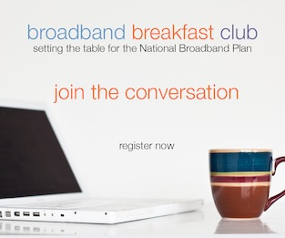 Broadband Breakfast Club Registration Button
