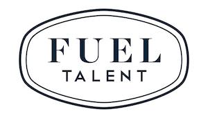 fuel talent