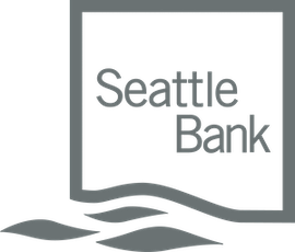 Seattle Bank