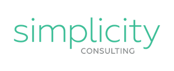 Simplicity Consulting