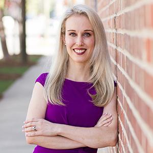 Erin Branham