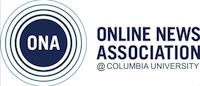 ONA at Columbia Logo